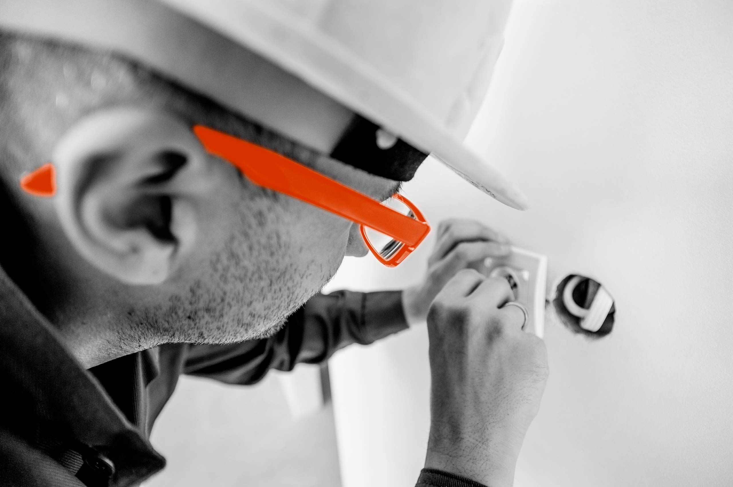 electrician-1080554_2560