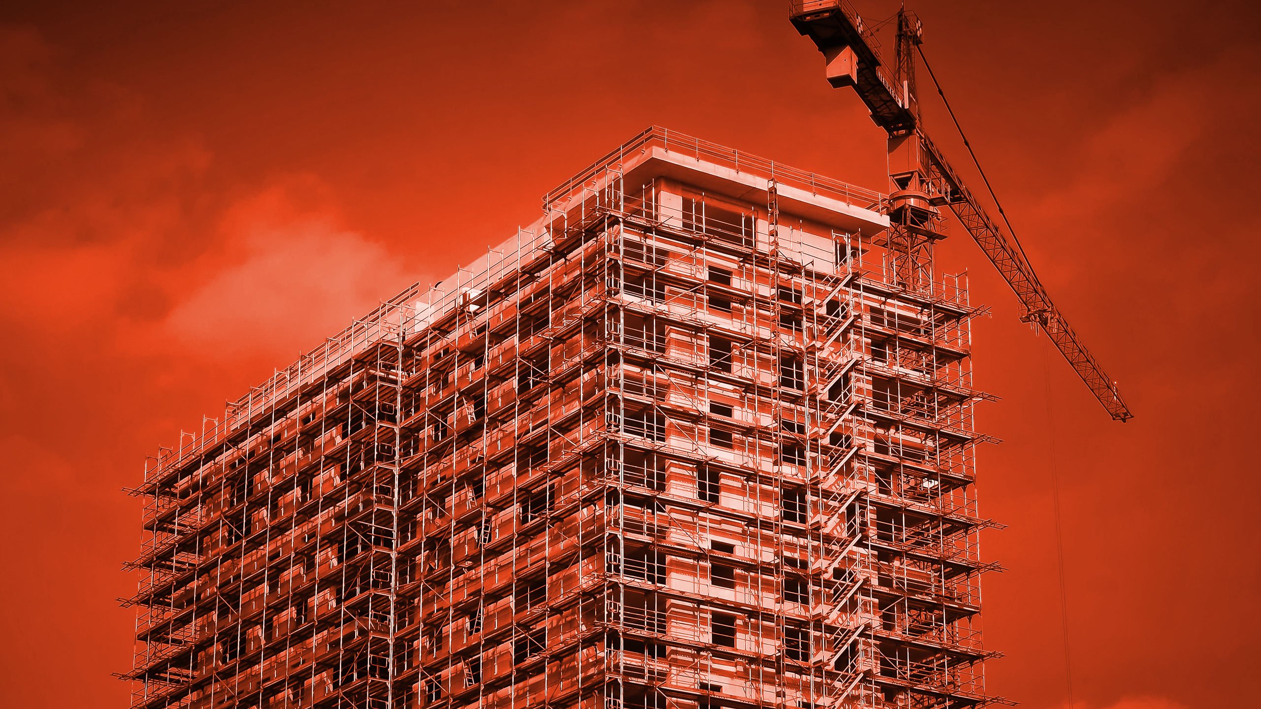 construction-2560
