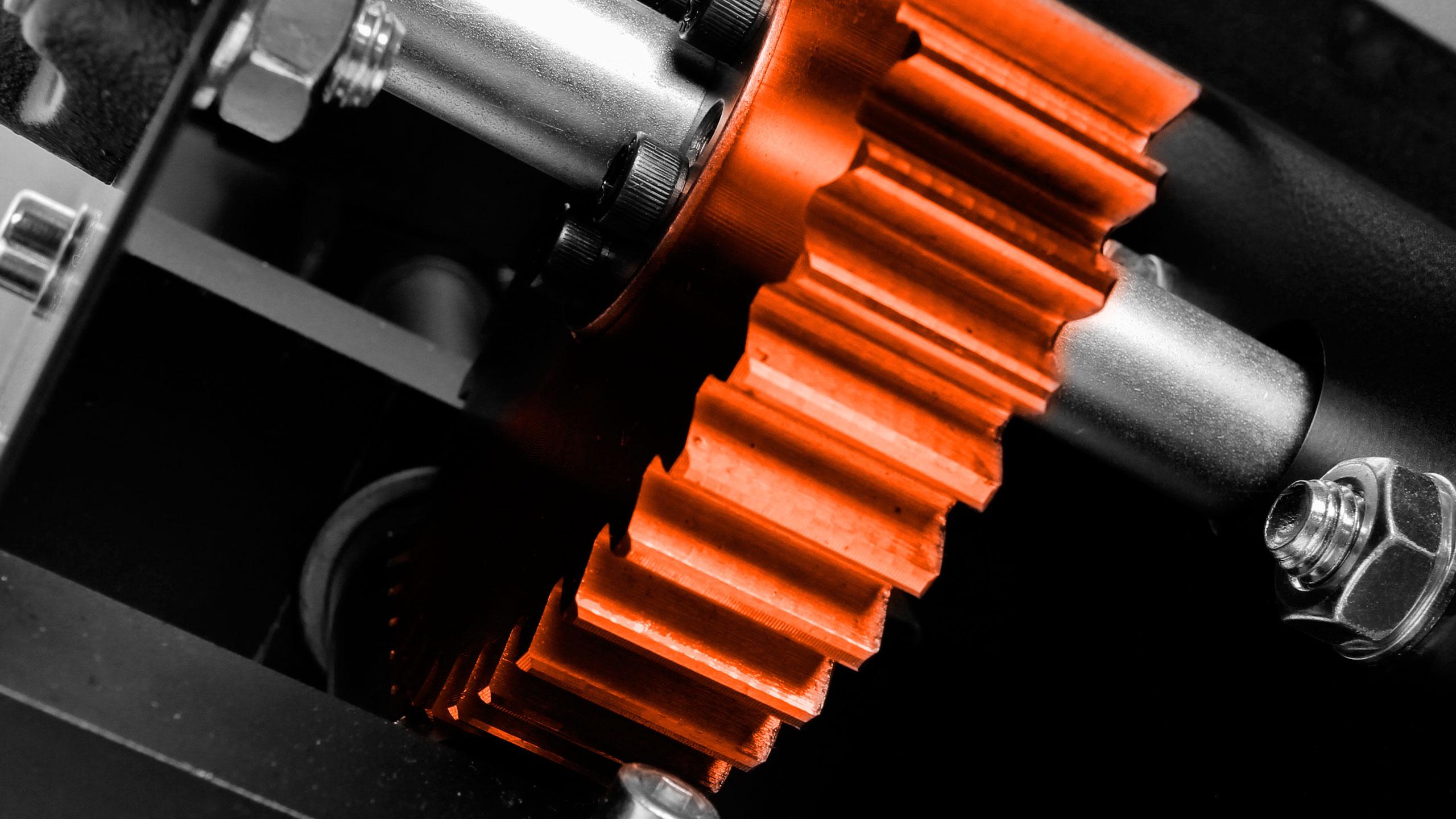 gear-2111115_2560